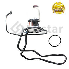 New Fuel Pump Module Assembly For Saab 9-3 2006-2009 E8894M