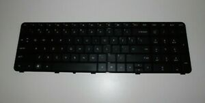 HP Pavilion DV7-4065DX DV7-4000 Series Keyboard 605344-001 AELX9U00210 (F38-32)