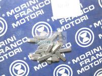 35493 Chiavetta Volano Franco Morini G30 Originale Malaguti Fifty 50 Top 89 94