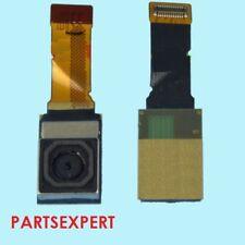 NUOVA fotocamera POSTERIORE RETRO Principale Cavo Flessibile PER NOKIA LUMIA 830 UK STOCK