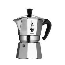 Bialetti Kaffeebereiter