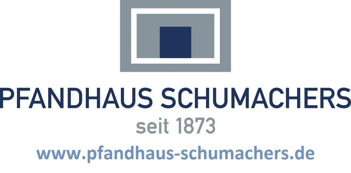 Pfandhaus Schumachers Braunschweig