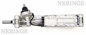 Lenkgetriebe Audi 4G0909144H 4G0909144J 4G0909144Q 4G0909144T 4G1423055AA Reman