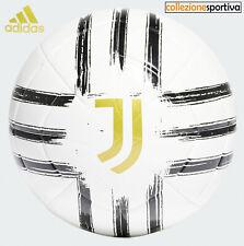 883335 Pallone adidas Juventus 2020/21