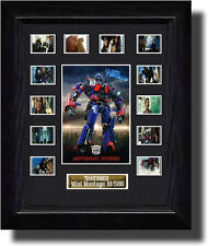 Transformers film cell  (2007) (f)