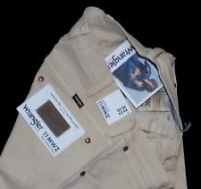 Wrangler 11 MWZ  Icons Slim Stretch Zip Fly Jeans RRP 80 32W 32L
