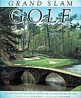 GRAND SLAM GOLF: Courses of the Masters, the U.S.