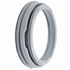 WHITE KNIGHT Genuine Washing Machine Rubber Door Seal Gasket WM105V (ZONE 289)