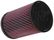 K&N E-2991 High Flow Air Filter for ALFA ROMEO GIULIETTA 1.4 & 2.0D 2010-16