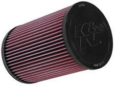 K&N E-2991 High Flow Air Filter for ALFA ROMEO GIULIETTA 1.4 & 2.0D 2010-16