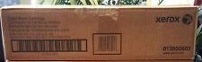 1xXerox Trommeln 013R00603 Color DocuColor DC 240/250/260/WC7655 OriginalOVP