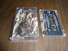 After The Rain By Nelson (Cassette Tape 1990 Warner) Used