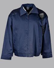 YLOZ Flame Resistant Jacket