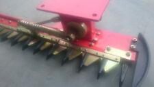 Hydraulische Heckenschere ⭐️🔥 CH180 Astschere für Frontlader Bagger Neu