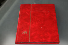 ASIA - COLLECTION ALL ERAS AND INC CHINA IN 16 PAGE STOCKBOOK - MINT AND USED