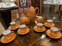 Vintage Noritake - Tea Service