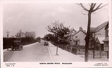 Skegness. North Shore Road # SKG 115 by Lilywhite.