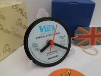 *new* MADNESS ( SUGGS & Co ) VINYL RECORD SINGLE CLOCK - An actual Record Centre