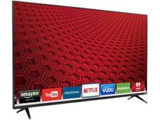 "Vizio 48"" 1080p Effective Refresh Rate 120Hz Clear Action 240 LED-LCD HDTV"