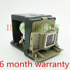 Projector Lamp TLPLW10 for Toshiba TDP-T100/TDP-T99/TDP-TW100/TLP-T100 #T1637 YS