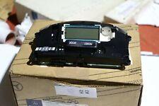 ORIGINAL Mercedes ML W163 Board Computer Dispaly Kombiinstrumint A1635408111 DE✓