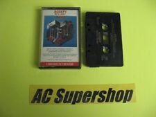 ACCEPT METAL HEART CASSETTE TAPE - Cassette Tape