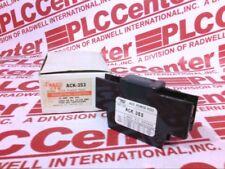 ARROW HART ACK353 (Surplus New not in factory packaging)