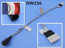 Sony Vaio P/N:50.4mr01.002 REV:A01 power fil Prise de courant dc jack connecteur