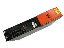 MAS51A015-503-00 SEW Movidyn