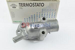 Thermostat Fiat Uno Turbo Behr C51787 TI18887D Fiat 7589454 7613578