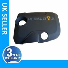 FOR RENAULT Clio MK3 1.5 dci engine cover top mount 8200383342