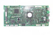 """Sony 32"""" KDL-32W706B, KDL-42W705B 1-889-202-23 LED Driver Board Unit"""