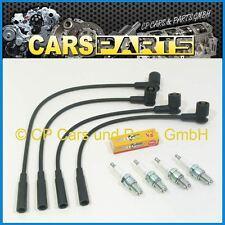 Cable ignición con Bujías NGK BPR6ES - LADA Samara 1,5i