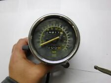 87-88 90 94-96 Yamaha Virago XV535 XV 535 Speedometer Speedo Meter