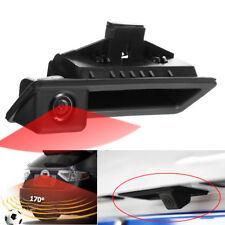 Reverse Handle CCD HD Camera For BMW E82 E88 E84 E90 E91 E92 E93 E60 E61 E70 E71