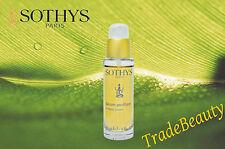 Sothys Purifying Serum - 30ml * NEW*