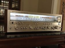 Vintage classic Pioneer SX-950 Stereo Receiver Original Owner WOW!!!