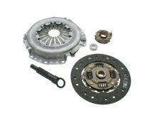 For 1983-1988 Mitsubishi Tredia Clutch Kit Valeo 36271MZ 1984 1985 1986 1987