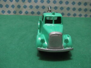 Vintage Tootsietoy - Tow Truck Brandani/Towing Truck - Chicago USA 1952
