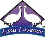 Emu Essence