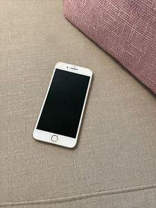 Apple iPhone 8 Plus - 128GB - Gold (Verizon) A1864 (CDMA + GSM)