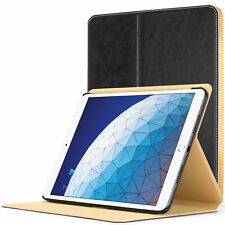 Apple iPad Air 3 Case Cover Stand by Forefront Cases