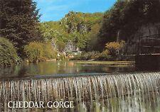 BR75439 cheddar gorge    uk