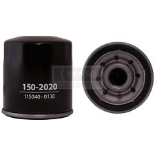 DENSO Premium Parts 150-2020 Oil Filter Limited Manufacturers Warranty