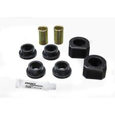 "Energy Suspension Sway Bar Bushing Kit 3.5118G; 1.250"" Front for Chevy Trucks"