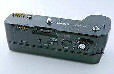 Junk Minolta Md-90 Motor Drive Winder for Maxxum 9000 From Japan