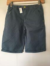 Ruum girls shorts size 10