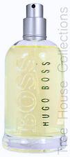 Treehouse: Hugo Boss Bottled EDT Tester Perfume For Men 100ml (Paypal Accepted)