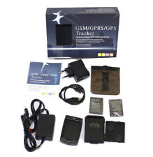 Coban Vehicle gps tracker TK102B hidden GPS GSM tracker Hard-wired Charger Box