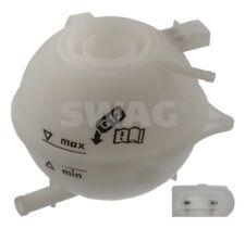 Ausgleichsbehälter, Kühlmittel SWAG 30 94 4535